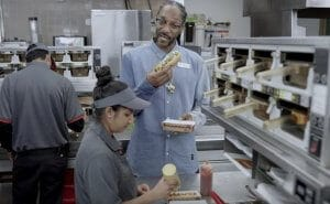 snoop-dog-in-parody-burger-grilled-hot-dog-training-vid